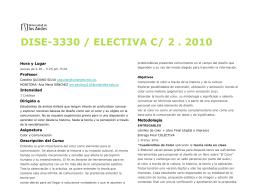 programa_2010-2-cc