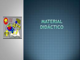 material_didàctico lidia