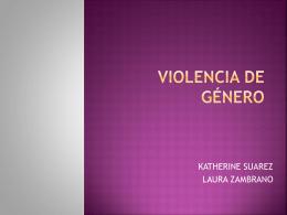violencia de genero (1)