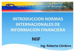 NIIF_INTRODUCCION