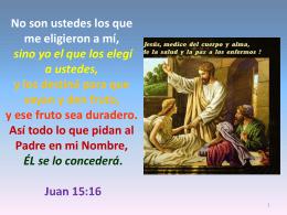 sagrada comunión - parroquia de san miguel arcangel