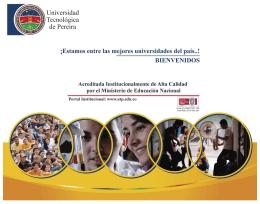 Presentación Autoevaluación CDR-2012