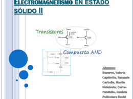 trabajo_final_electro_and - Electromagnetismo