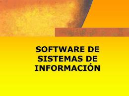 softwaresig