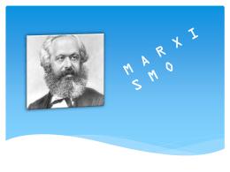 Exposición+Marxismo