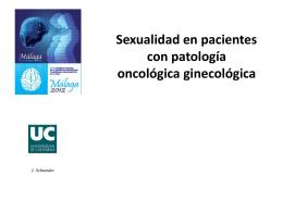 JOSE_SCHNEIDER-Sexualidad_y_cancer