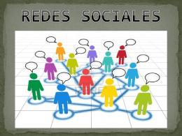 Laura S - Redes Sociales - TICO