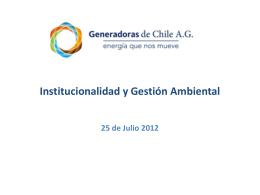 institucionalidad-y-gestion-ambiental-agg_taller-periodistas-julio-2012