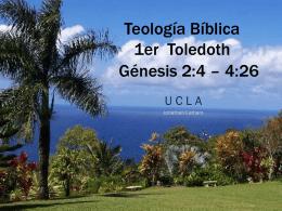 tb-02-génesis-toledoth-1-adán-caín
