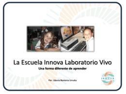 Descarga - Escuela Innova