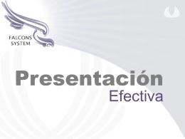 Descarga - telexfree peru 2014
