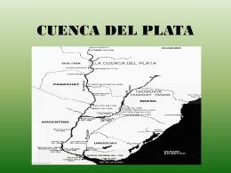 Cuenca del Plata (826494)