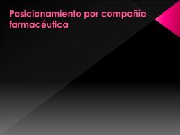 Diplomatura - Docente C. Massone . Clase 3