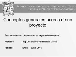 Conceptos_generales_acerca_de_un_proyecto (Tamaño: 1.56M)