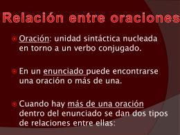 Relación entre oraciones - copia.