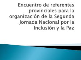 [1] - D.E.P. San Juan
