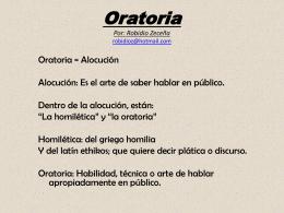 File - Robidio Zeceña