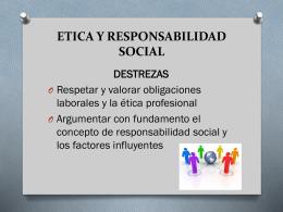 ETICA Y RSE BLOUE2 - academium.csgabriel.edu.ec