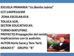 presentacion_de_los_sonidos_.doc(2).