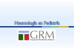 Otitis y Neumologia Pediatrica48