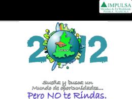 logotipo-e-imagen - IMPULSA Puebla Tlaxcala