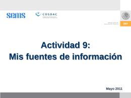 Act._9_Mis_fuentes_de_informacion
