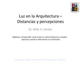 d - gPhysics