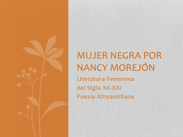nancy_morejn