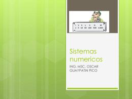 sistemasnumericos-121211102910-phpapp01
