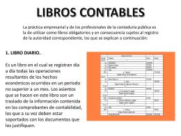 libros contables 11a (483051)