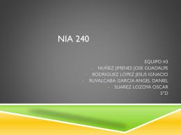 Material-de-estudio-NIA-240