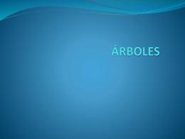 ARB_REDUC - ESTR-ORG