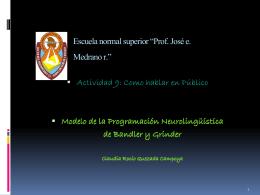 c - matesuperior2011