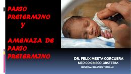 ponencia_APP_2014felix - CMP