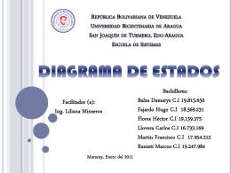 diapositivas analisis iii – 2007