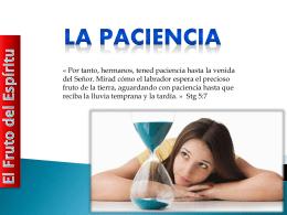 04-La Paciencia (1950202)