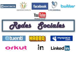 Yulia - Redes Sociales - TICO