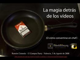 Diapositiva 1 - descargasvideoedicion.org