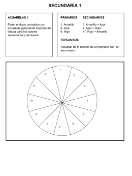 S1-Acuarelas-básico