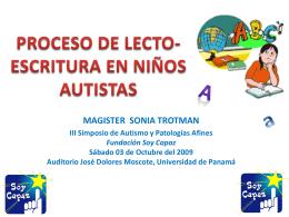 PRIMER CONGRESO INTERNACIONAL DE EDUCACIÓN