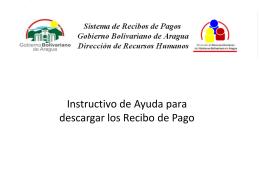 Manual_Recibo_de_Pago