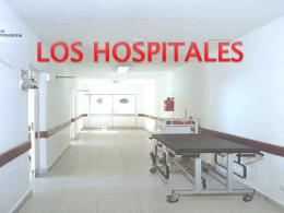 Descargar (hospitales, PPTX, 370KB)