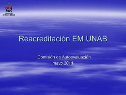 Difusion_reacreditacion_escuela_medicina_unab