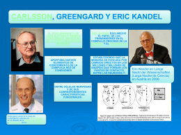 Diapositiva 1 - neurologia