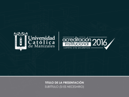 ppt_ucm_2015