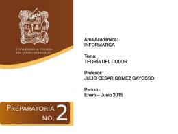 teoria_del_color_informatica-julio_cesar_gomez_gayoso