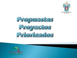 proyectos_priorizados