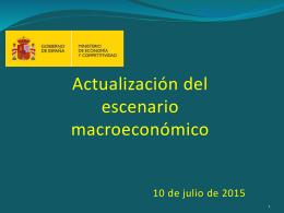 cuadro macro 2015-2016 (pdf 133.129 KB)