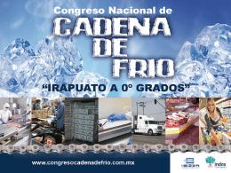 ARP - Index Guanajuato AC