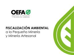 FISCALIZACIÓN-AMBIENTAL-A-LA-PEQUEÑA-MINERÍA-Y